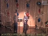 2012 Coffee House Part 2