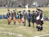 2013 April 14 Fife and Drum