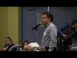 2013 Town Meeting - Part 3