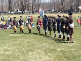 2014 April 20 Fife and Drums