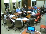 2014 Feb 3 Finance Comm - Lincoln & Sudbury