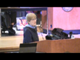 2014 Town Meeting - Part #5