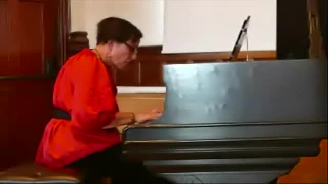 2016Oct7PianoRecital.mp4