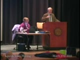 Town Meeting 2010 - Part 1