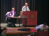 Town Meeting 2010 - Part 4