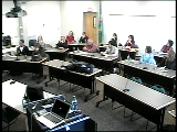 Tablets, Technology, and 21st Century Teaching - A